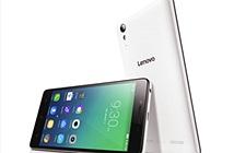 Smartphone nghe nhạc Lenovo A6010 có giá 3,29 triệu tại Việt Nam