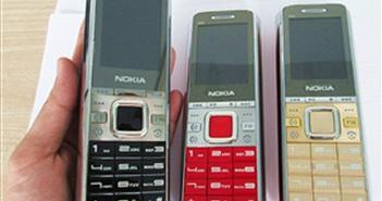 Vạch mặt chiêu móc tiền người dùng mobile của Vinamob và 3 công ty Trung Quốc