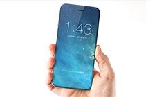 Apple vẫn trung thành phím home Touch ID trên iPhone 7