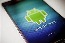 """Q3/2016: Android """"độc bá"""" về doanh số nhưng thua xa iOS về lợi nhuận"""