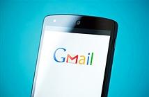 Phát hiện lỗi bảo mật nghiêm trọng trên Gmail