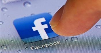 Doanh thu quý III của Facebook đạt 7 tỉ USD