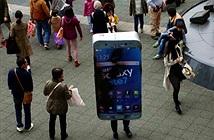 [Galaxy Note 7] Samsung vẫn chưa tìm ra cách tiêu hủy 4,3 triệu chiếc Galaxy Note 7