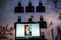 Thổ Nhĩ Kỳ bất ngờ chặn toàn bộ mạng xã hội