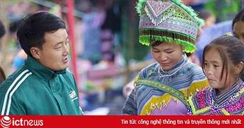Tổng cục Thuế công bố Viettel là công ty nộp thuế lớn nhất Việt Nam