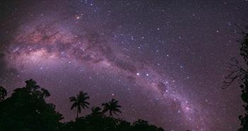 Dải Ngân Hà của chúng ta có gì đặc biệt?