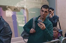 Samsung nhắc khéo khuyết điểm trên iPhone, khuyên dùng Galaxy