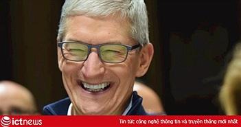 """40 câu hỏi phỏng vấn """"hại não"""" nhất mà Apple đặt ra cho các ứng viên"""