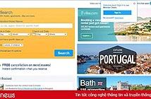 Google thu về được hơn 1 tỷ USD tiền quảng cáo nhờ gã khổng lồ du lịch Booking.com