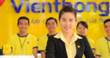 Viễn Thông A đã trở thành công ty con của Vingroup