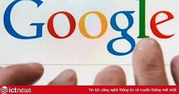 Chuyên gia Google tiết lộ 3 sai lầm phổ biến khiến bạn không nhận được kết quả tìm kiếm tốt nhất