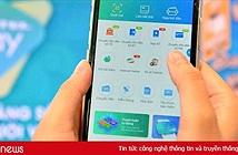 """Cục Viễn thông: """"Cuối năm 2019 hoặc đầu năm 2020 có thể cung cấp dịch vụ Mobile Money cho khách hàng"""""""