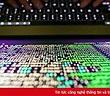"""CyRadar: """"Bùng phát"""" các chiến dịch tấn công lừa đảo tại Việt Nam"""