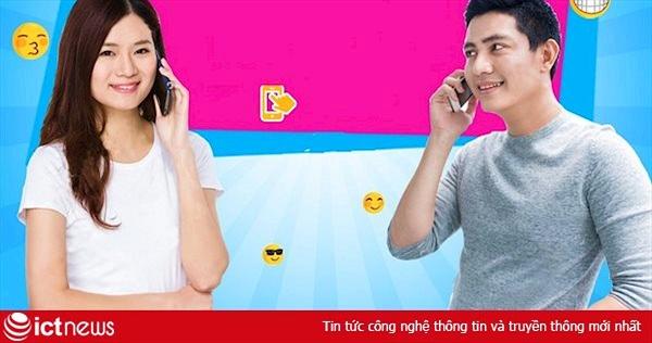 Hướng dẫn đăng ký 4G VinaPhone 50.000 đồng được 60 GB/tháng