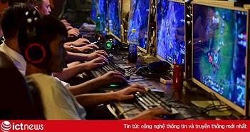 Trung Quốc siết quy định với game thủ vị thành niên: Không quá 90 phút/ngày, 10 giờ tối giới nghiêm