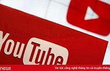 Từ chuyện Khoai Lang Thang bị tắt kiếm tiền: những nội dung có liên quan đến trẻ em sẽ còn bị siết chặt hơn nữa, YouTuber cần chú ý ngay