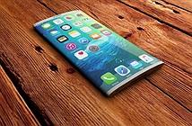 Apple đang âm thầm làm ra một chiếc iPhone hoàn hảo