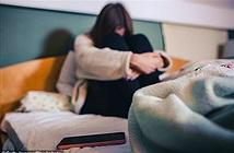 Bức xúc nam sinh quay video cưỡng hiếp cô gái thoát án tù