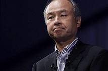 SoftBank sau sự thất bại của WeWork và Uber: Lần đầu tiên chịu lỗ trong 14 năm, mất trắng 6,5 tỷ USD trong 3 tháng, lợi nhuận của năm ngoái gần như bị xoá sạch