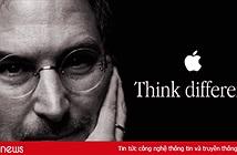 iPhone 8 đã đi ngược lại Steve Jobs như thế nào?