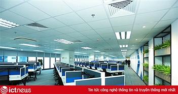 Tek Experts khai trương văn phòng mới, lập Học viện đào tạo nhân lực CNTT tại Việt Nam