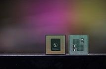 7 tính năng chipset Qualcomm Snapdragon 845 đem tới cho smartphone 2018