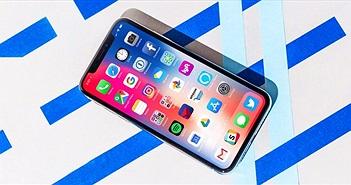 Giá mà iPhone X có 3 điểm thay đổi này...