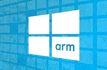 Microsoft ra mắt Windows 10 ARM: Không cần tắt máy, không cần quạt tản nhiệt, pin 20 tiếng
