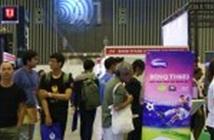 VIBA SHOW 2018 sẽ được tổ chức lần đầu tiên tại Hà Nội