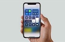 Rò rỉ thông tin về iPhone 9: thiết kế kim loại nguyên khối, màn hình LCD