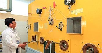 Quản lý nguồn phóng xạ không sử dụng: Không có kho quốc gia, khó mạnh tay xử lý vi phạm