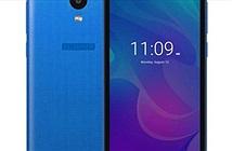 Ra mắt Meizu C9 giá hơn 1 triệu đồng, cấu hình ổn