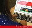 CEO GoBear: Người dùng Việt đã có thói quen so sánh các sản phẩm tài chính trước khi dùng