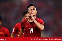Đi Malaysia xem chung kết AFF Cup 2018 thế nào rẻ nhất?