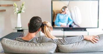 Những điều thú vị về TV trên khắp thế giới mà bạn có thể chưa biết