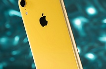DxOMark: iPhone XR dẫn đầu dòng smartphone camera đơn