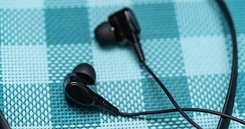 Đánh giá Jabees Duobees: tai nghe không dây với màng loa kép độc đáo