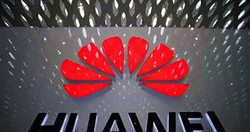 Huawei quyết kiện FCC đến cùng vì lạm dụng quyền lực bừa bãi