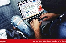 Nam giới hiện đại vô sinh nhiều vì thói quen dùng laptop này