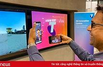 OPPO thử nghiệm thành công công nghệ cốt lõi giúp tăng tốc triển khai 5G