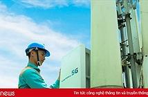Sếp Cục tần số: Nhiều nước không có băng tần cho 5G, Việt Nam sẽ chọn băng tần nào cho 5G?