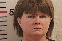Cô giáo nhận án 40 năm tù vì quan hệ tình dục với nhiều học sinh