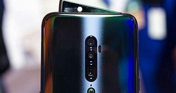 OPPO thực sự đang phát triển 2 mẫu smartphone 5G tầm trung