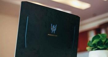 Đánh giá chi tiết Acer Predator Helios 300 (2019): không muốn hài lòng cũng khó