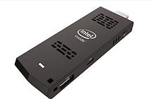 Máy tính Windows nhỏ bằng USB