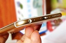 """Dịch vụ """"bẻ khóa"""" iPhone 6 bản lock bất ngờ tăng giá"""