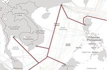 Internet Việt Nam sẽ được khôi phục hoàn toàn vào 23/1