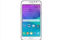 Samsung ra mắt Galaxy Grand Max với giá 290 USD
