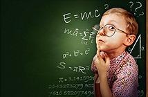 Cá tính quan trọng hơn trí thông minh?