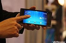 Bkav tính phân phối smartphone Bkav tại Mỹ và Singapore